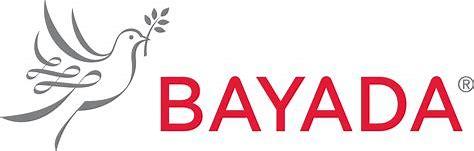 Bayada Sponsor Logo