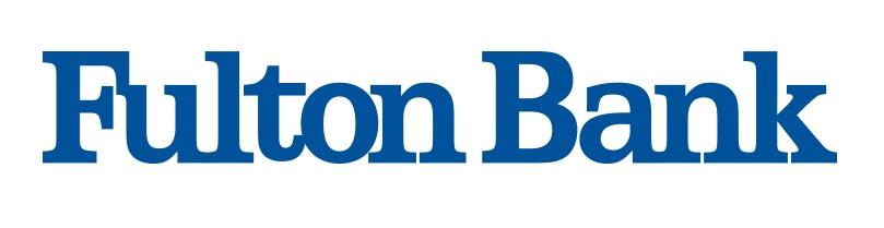 Fulton Bank Sponsor Logo