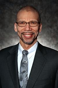 Photos Dr. Ray Blackwell